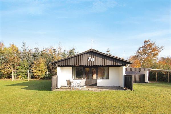 Sommerhus, 24-2090