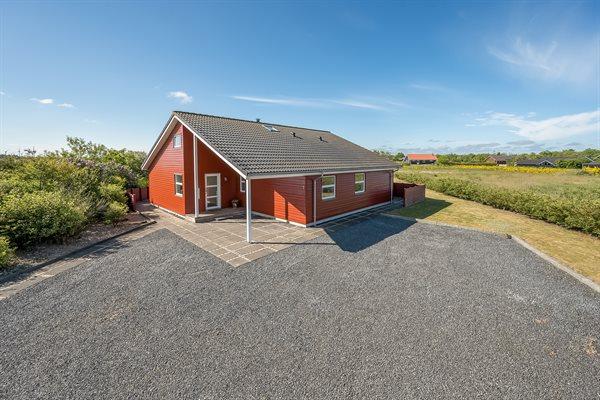 Sommerhus, 24-2092