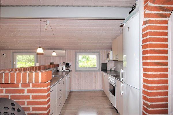 Sommerhus, 24-2093