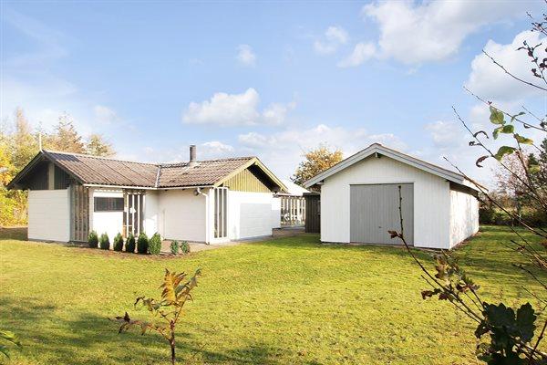 Sommerhus, 24-2094