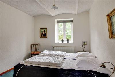 Gæstebog Sommerhus 24-3126 Stauning
