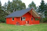 Holiday home 24-3928 Hoven