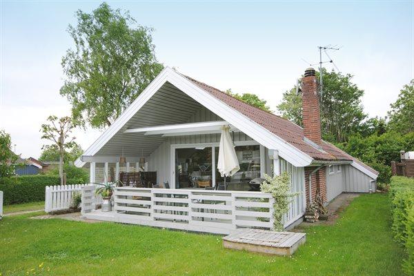 Sommerhus, 24-4608