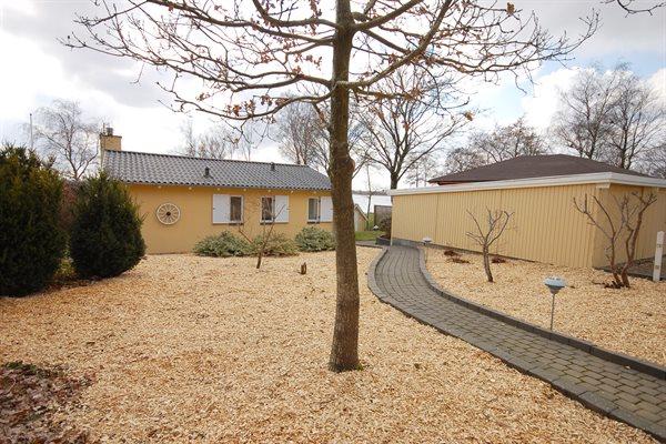 Sommerhus, 24-4609