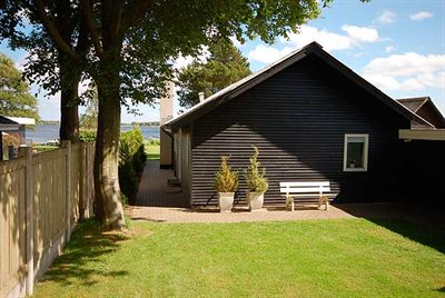 Holiday home 24-4610 Sunds