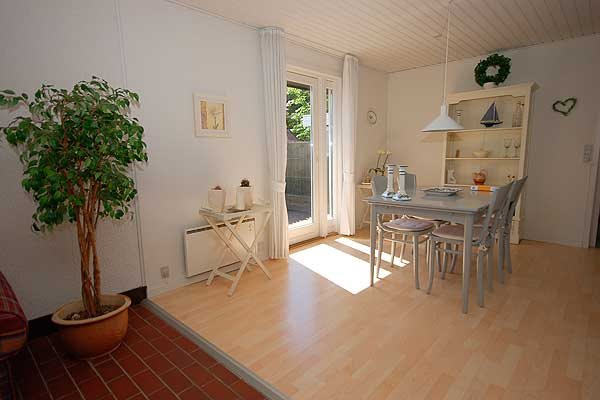 Sommerhus, 24-4610