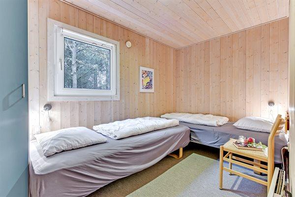 Sommerhus, 25-0030