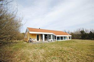 Ferienhaus 25-0055
