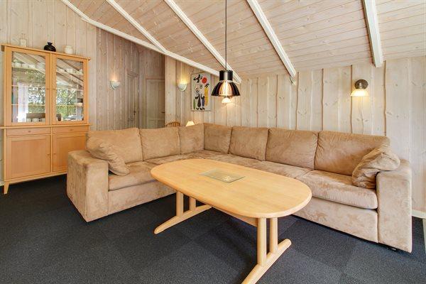 Sommerhus, 25-0064