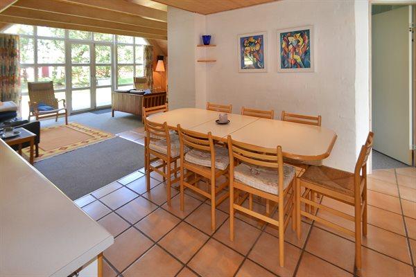 Sommerhus, 25-0075