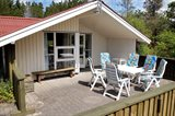Holiday home 25-0081 Houstrup