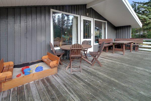 Sommerhus, 25-0089