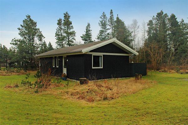 Sommerhus, 25-0091