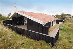 Sommerhus 25-1036 Henne