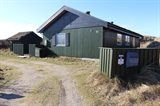 Holiday home 25-1098 Henne