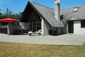 G�stebuch Ferienhaus 25-1270 Henne