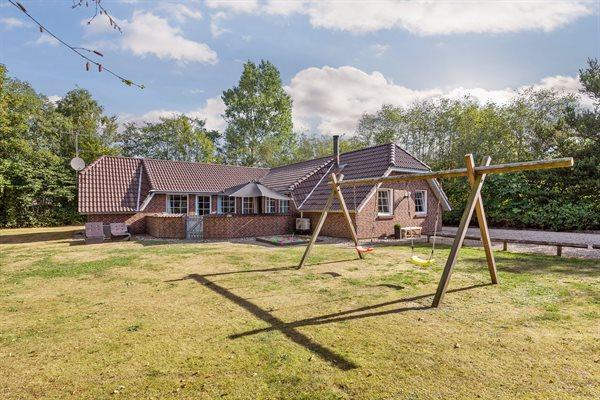 Sommerhus, 25-2004