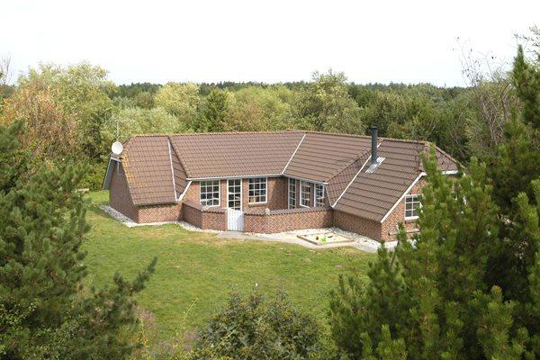 Sommerhus, 25-2011