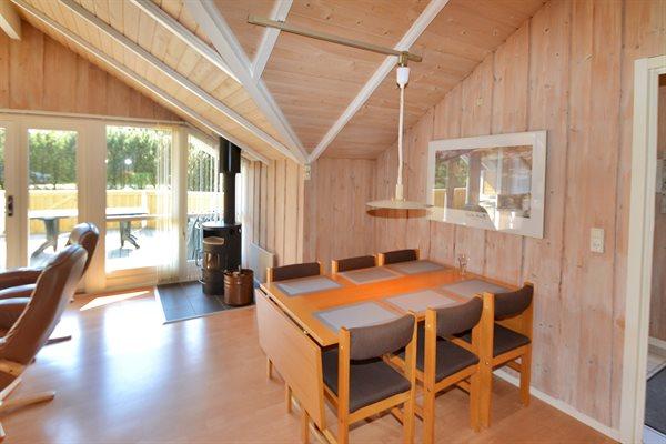 Sommerhus, 25-2039