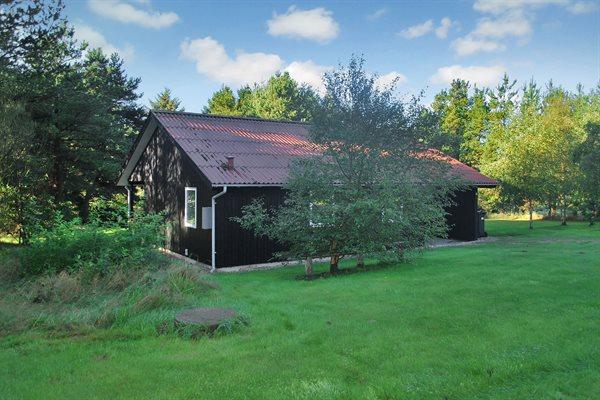 Sommerhus, 25-2056