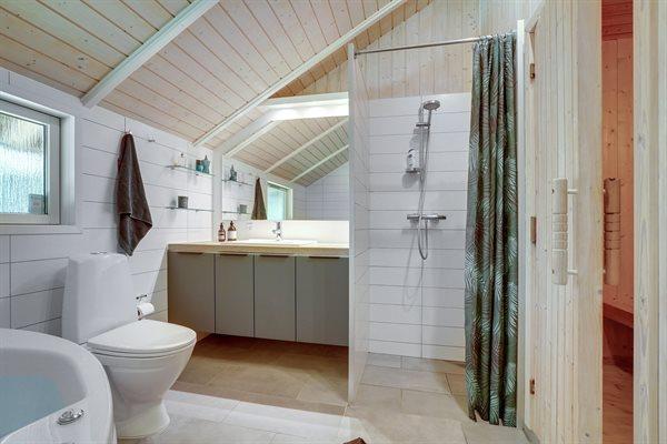 Sommerhus, 25-2069