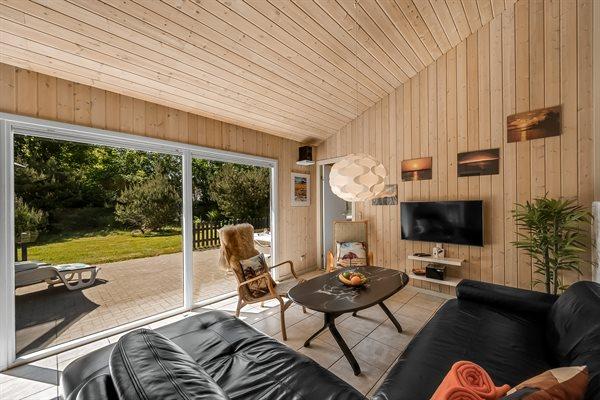 Sommerhus, 25-2073