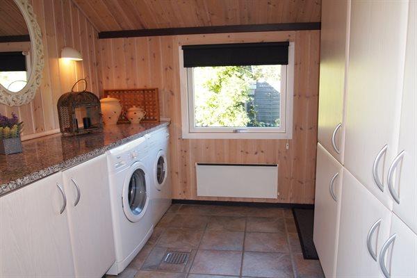 Sommerhus, 25-2097