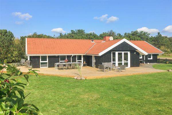 Sommerhus, 25-2102