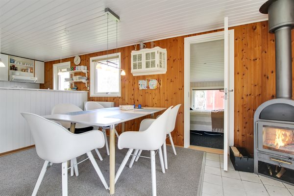Sommerhus, 25-2107
