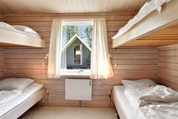 Sommerhus, 25-2109