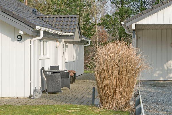 Sommerhus, 25-2119