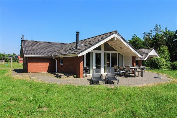 Sommerhus, 25-2120