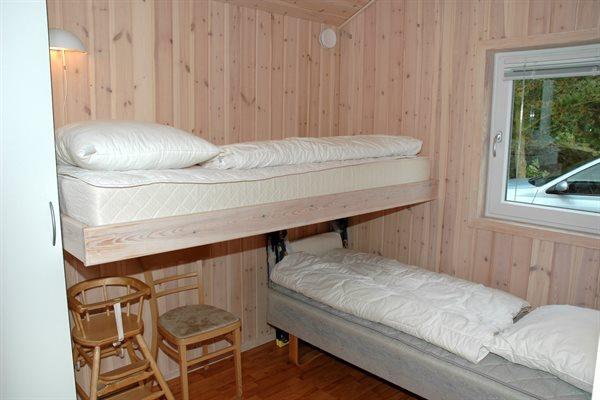 Sommerhus, 25-2129