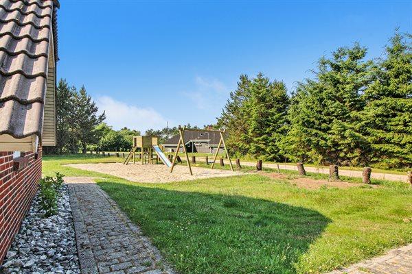 Sommerhus, 25-2138