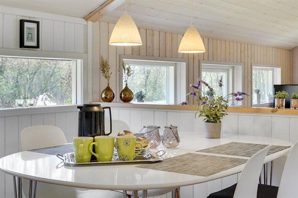 Sommerhus, 25-2150
