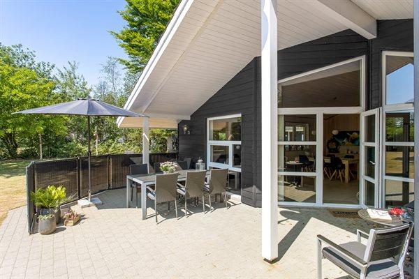 Sommerhus, 25-2155