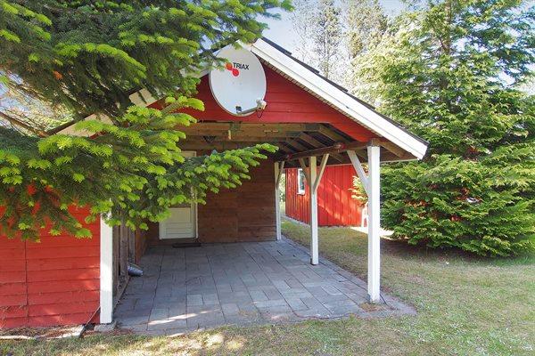 Sommerhus, 25-2159