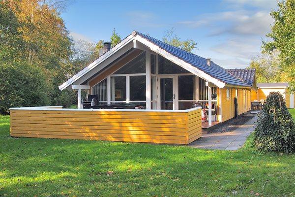 Sommerhus, 25-2160