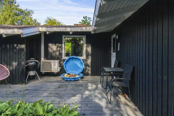 Sommerhus, 25-2163