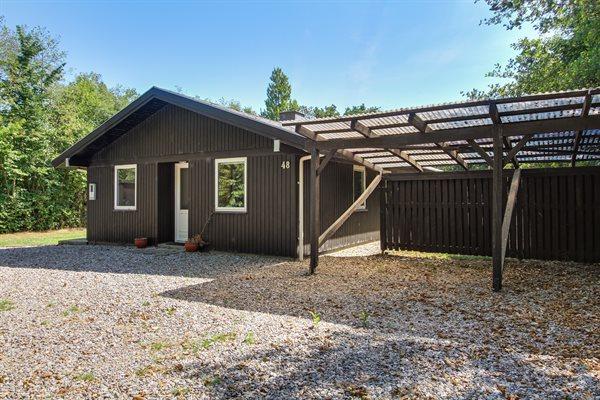 Sommerhus, 25-2171