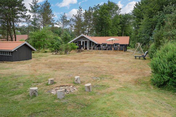 Sommerhus, 25-2173