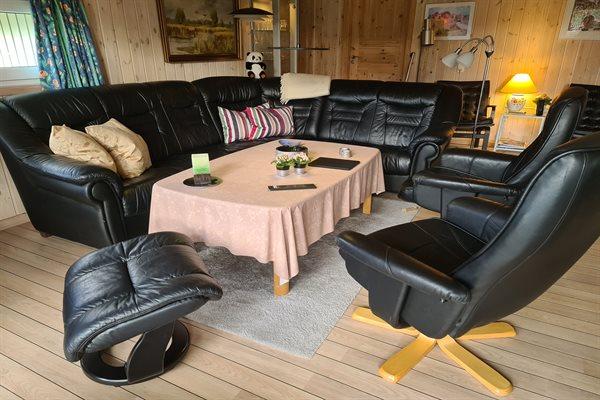 Sommerhus, 25-2174