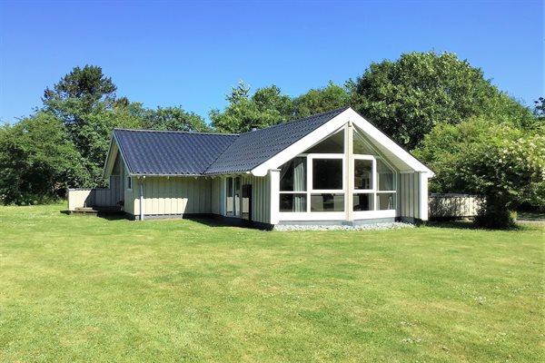 Sommerhus, 25-2176