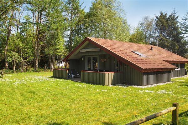 Sommerhus, 25-2179