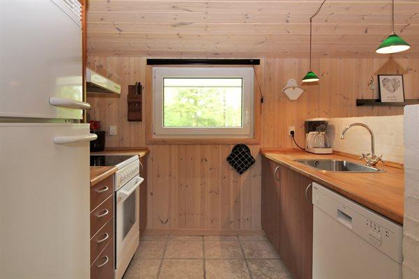 Sommerhus, 25-2180