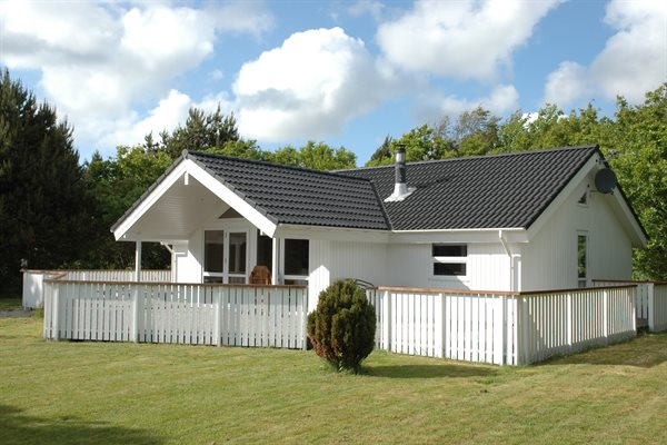 Sommerhus, 25-2185