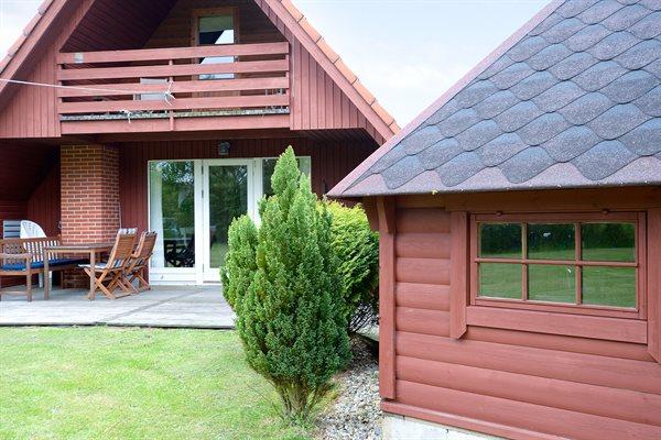 Sommerhus, 25-2186
