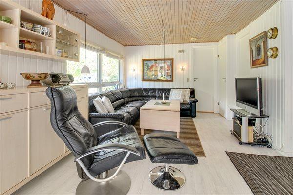 Sommerhus, 25-5046