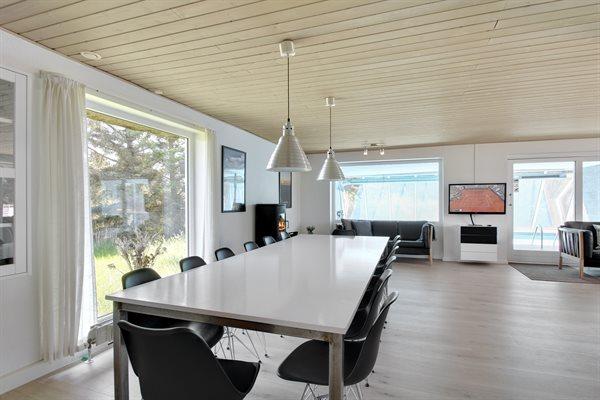 Sommerhus, 25-5061
