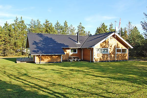 Sommerhus, 25-5065